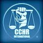CCHR-photo
